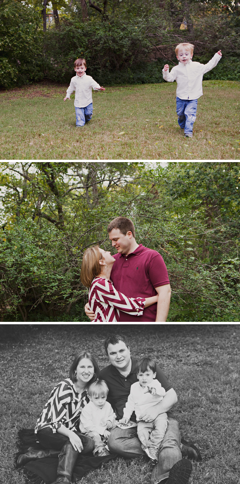 Dallas-Family-Photographerc035