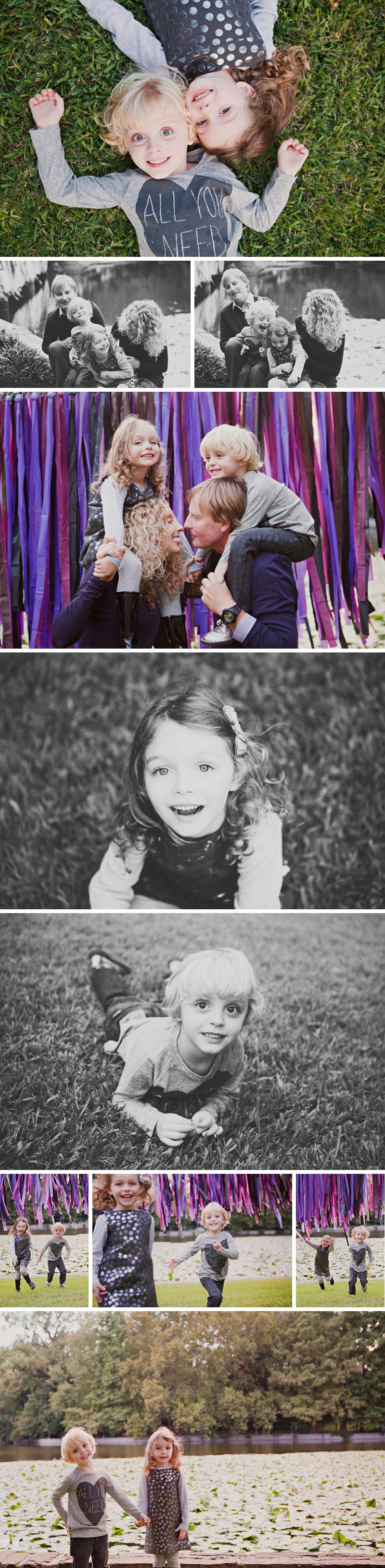 Dallas-Family-Photographerc036