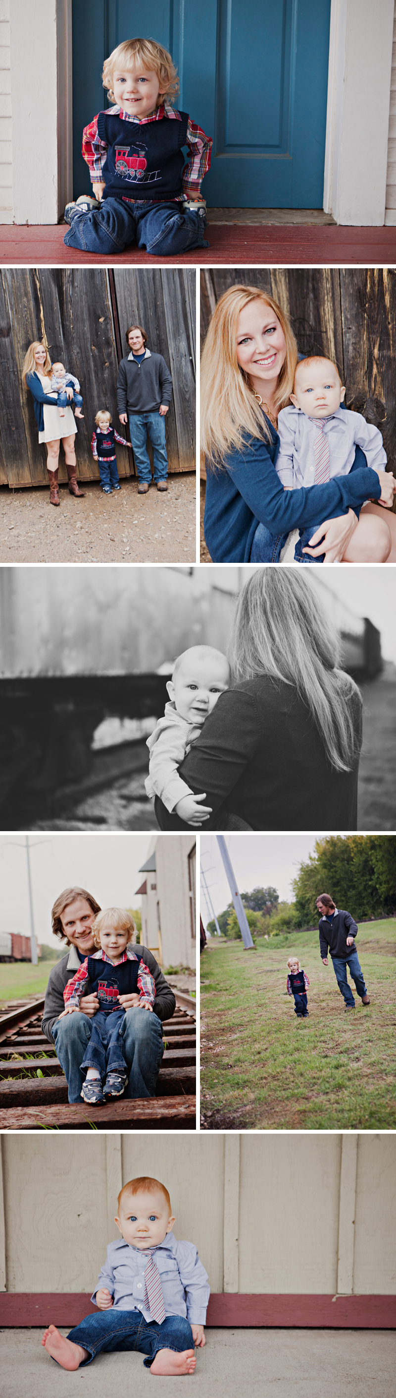 Dallas-Family-Photographerc038