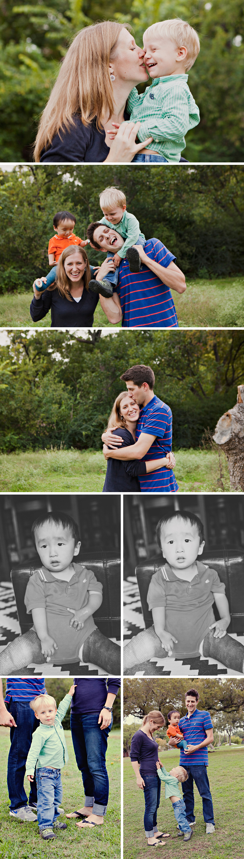 Dallas-Family-Photographerc041