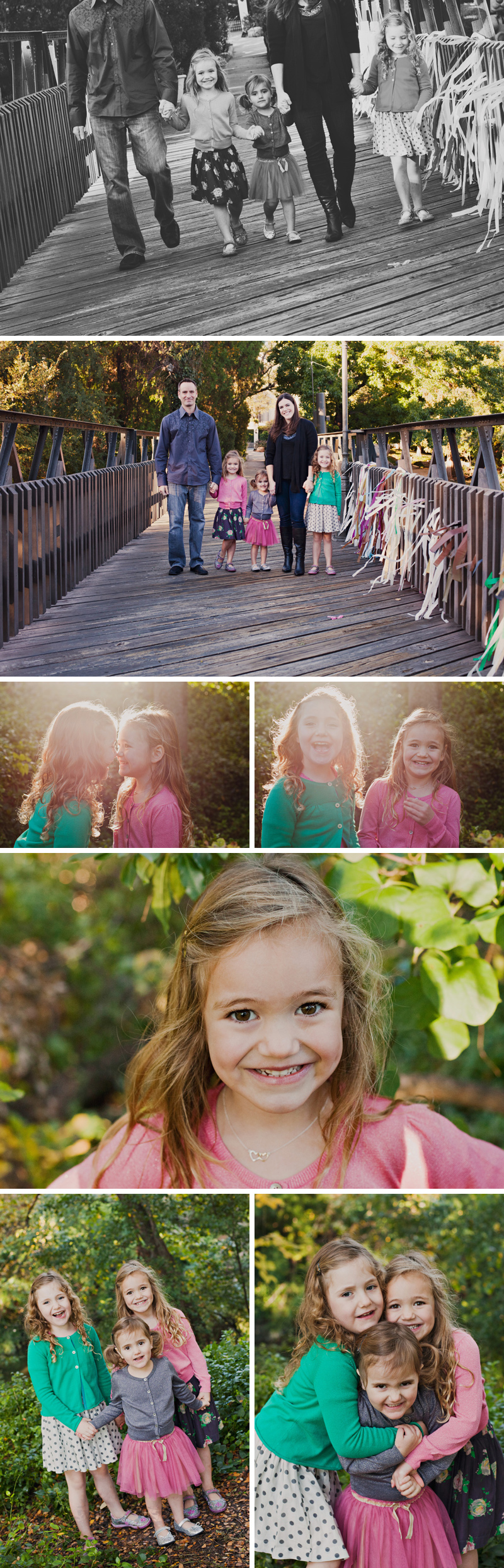 Dallas-Family-Photographerc042