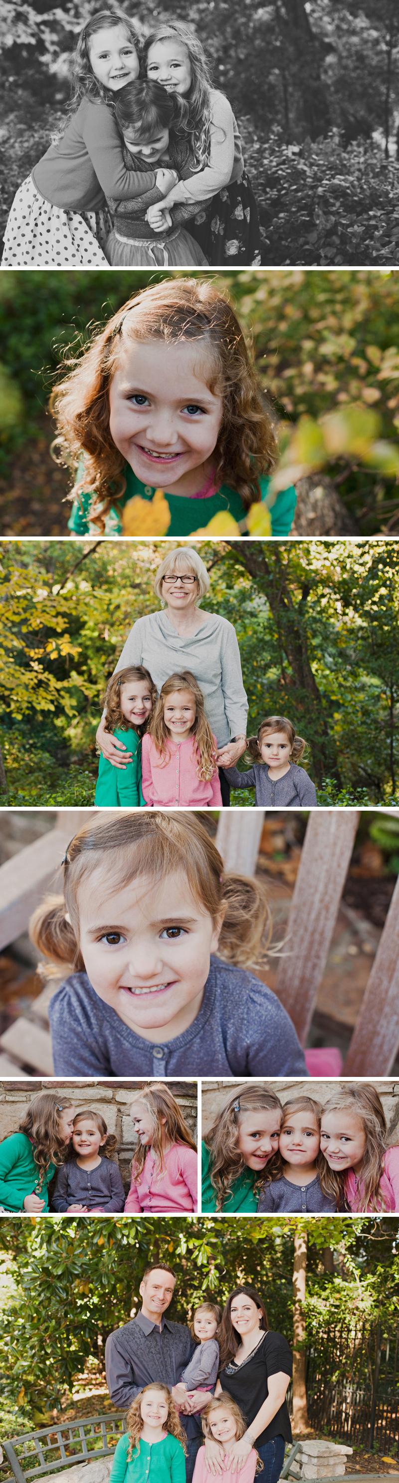 Dallas-Family-Photographerc043
