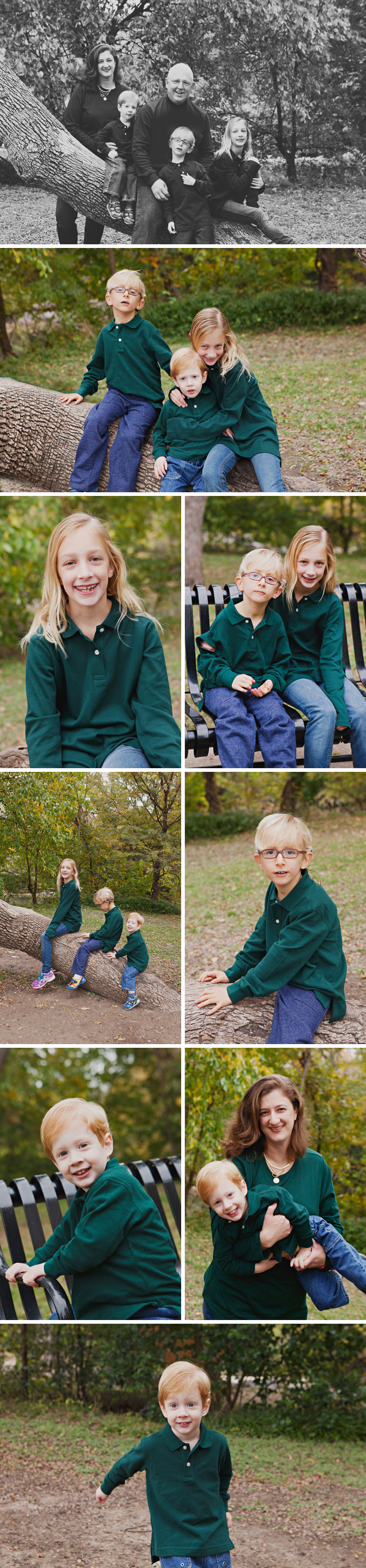 Dallas-Family-Photographerc046