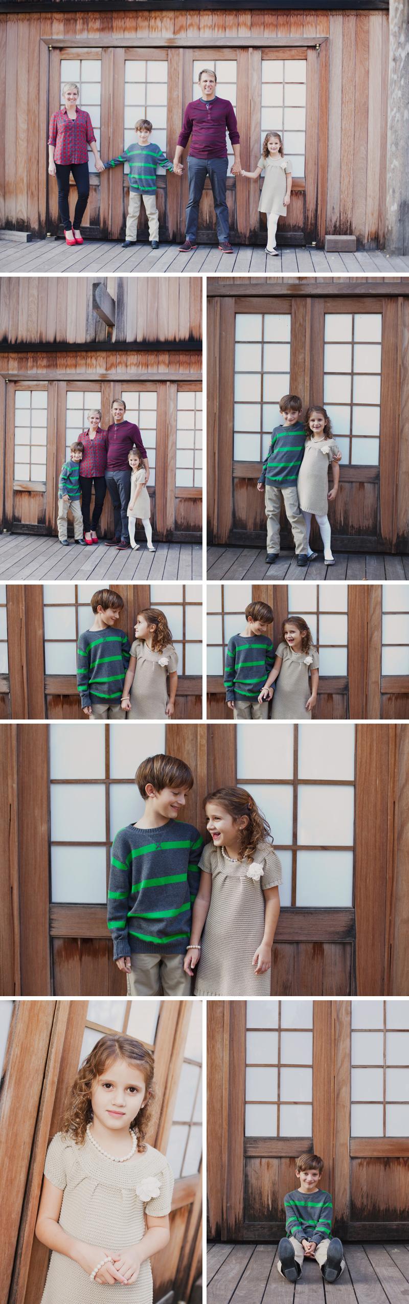 Dallas-Family-Photographerc048