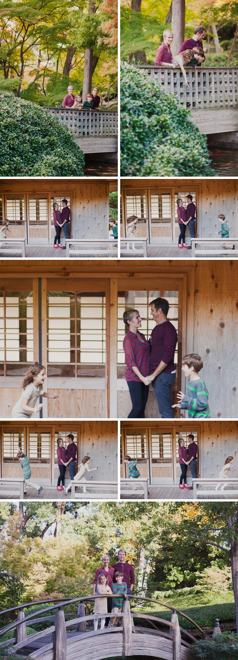 Dallas-Family-Photographerc049