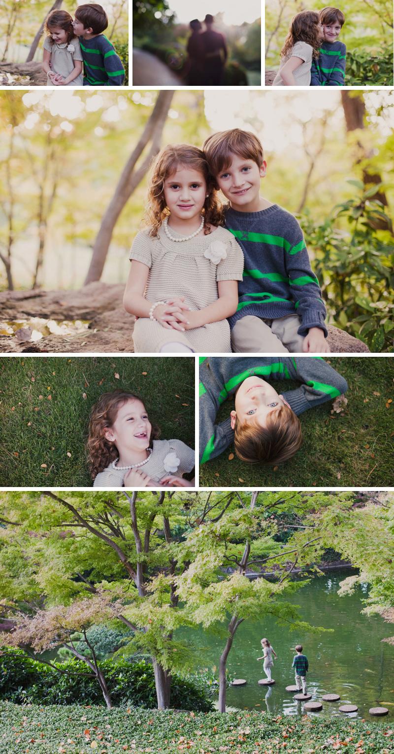 Dallas-Family-Photographerc050