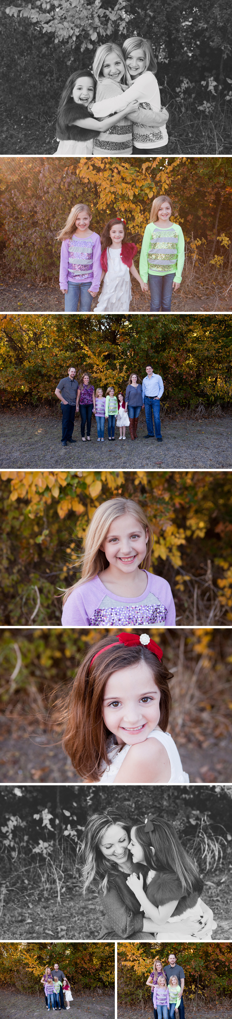 Dallas-Family-Photographerc056