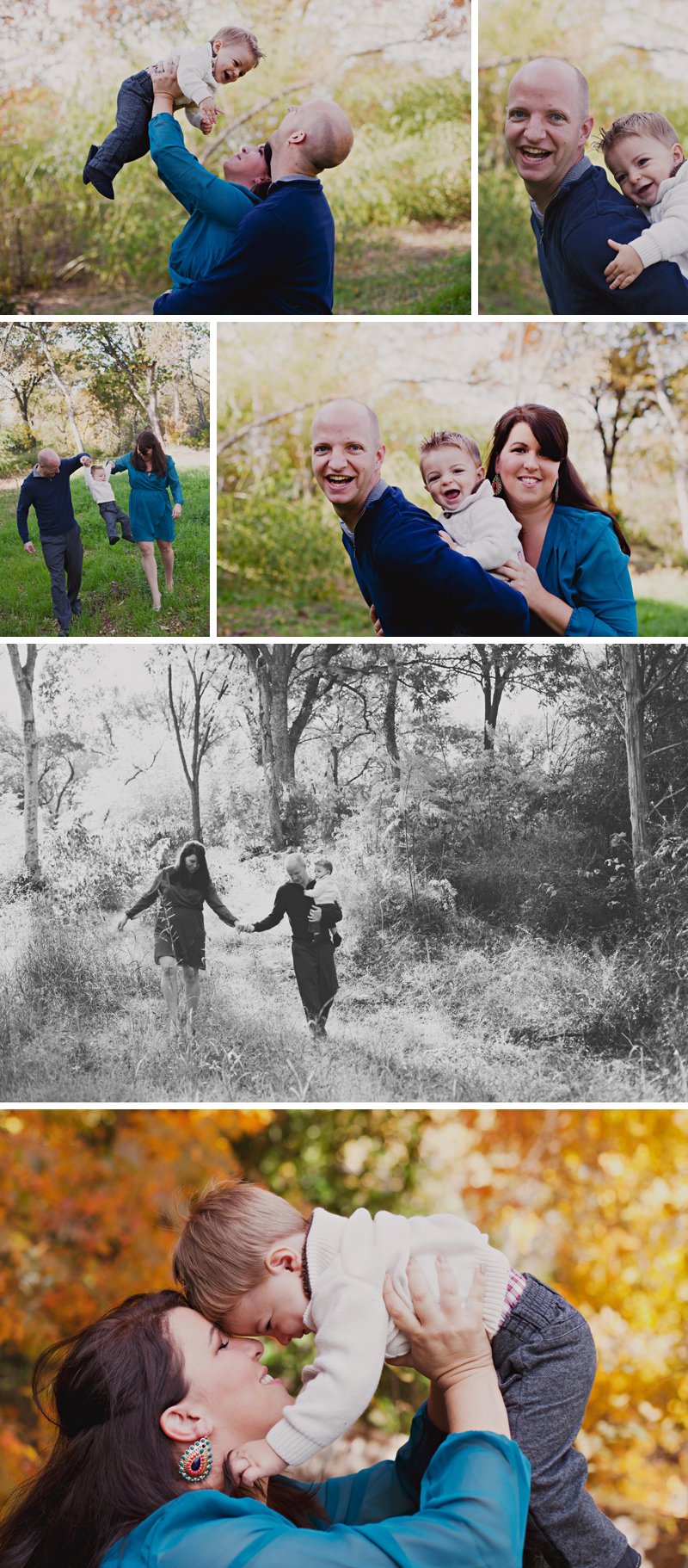 Dallas-Family-Photographerc059