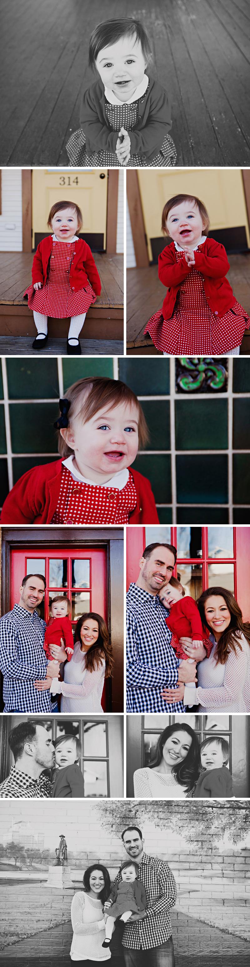 Dallas-Family-Photographerc067