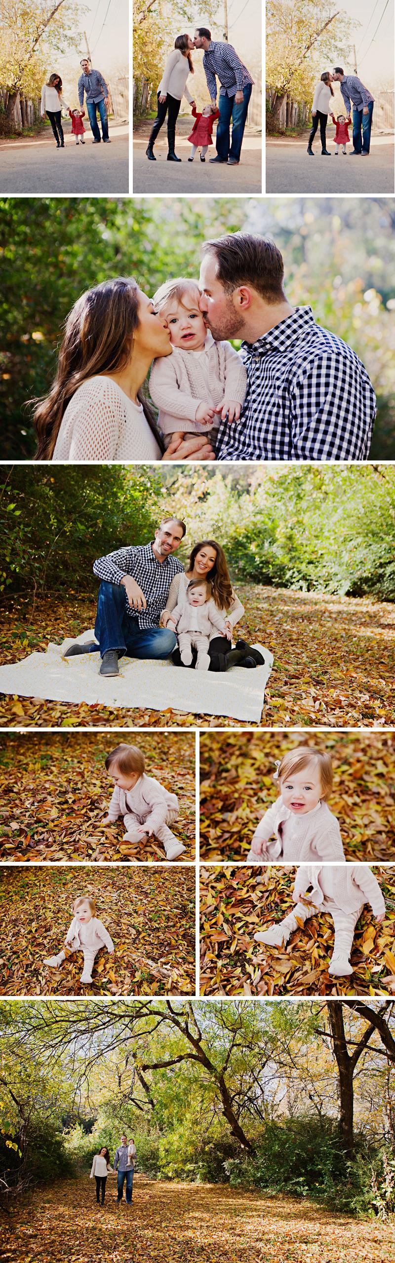 Dallas-Family-Photographerc068