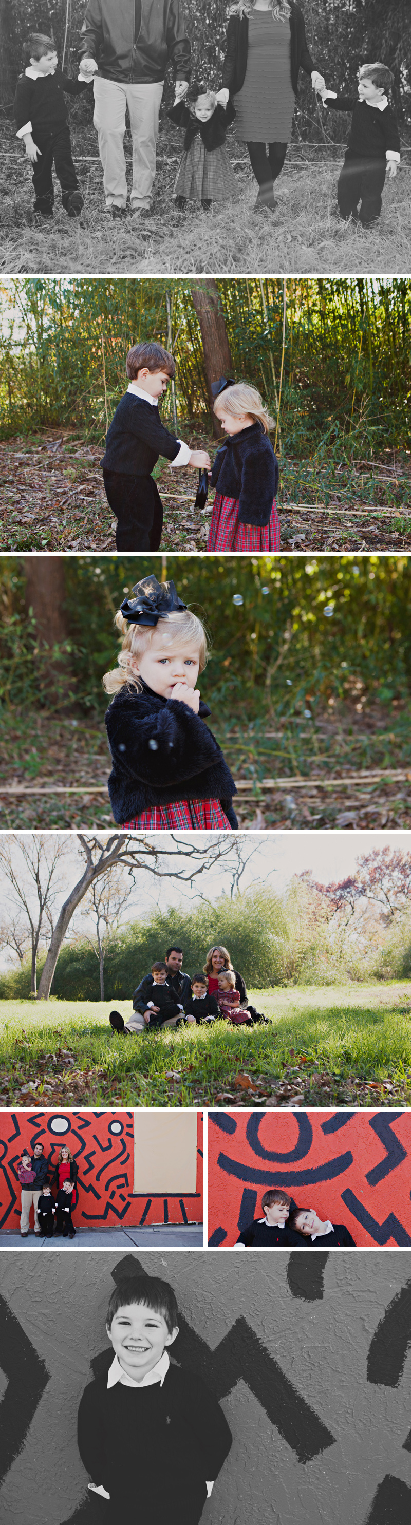 Dallas-Family-Photographerc070