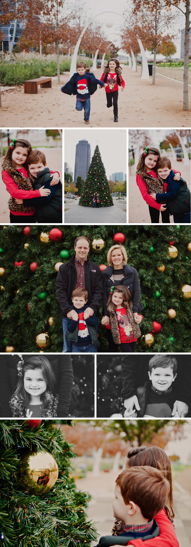 Dallas-Family-Photographerc071