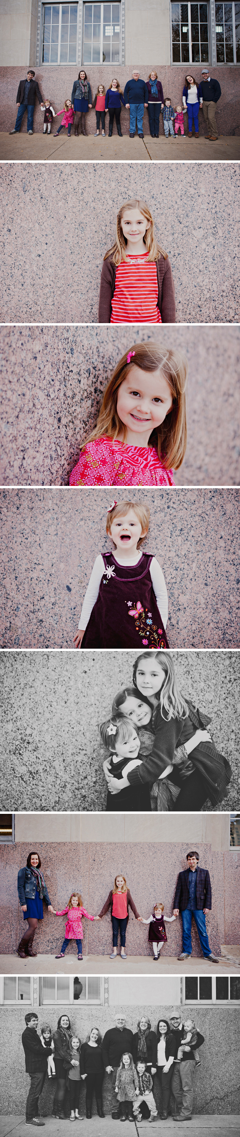 Dallas-Family-Photographerc074