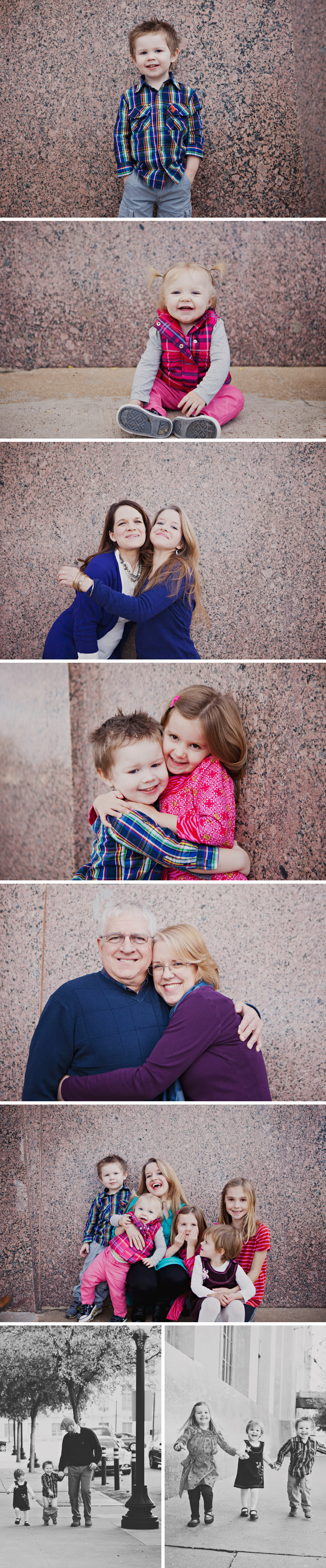 Dallas-Family-Photographerc076