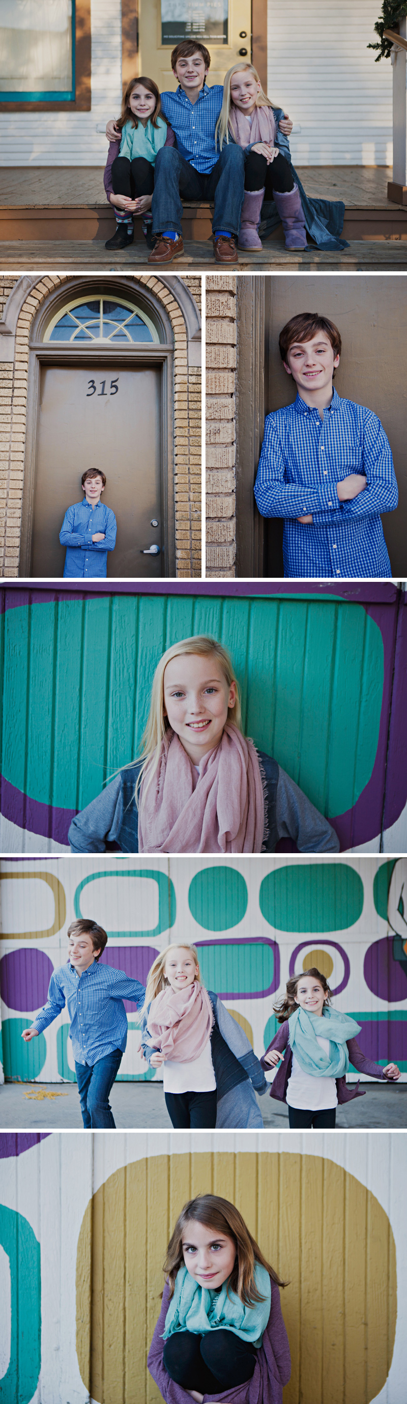 Dallas-Family-Photographerc077