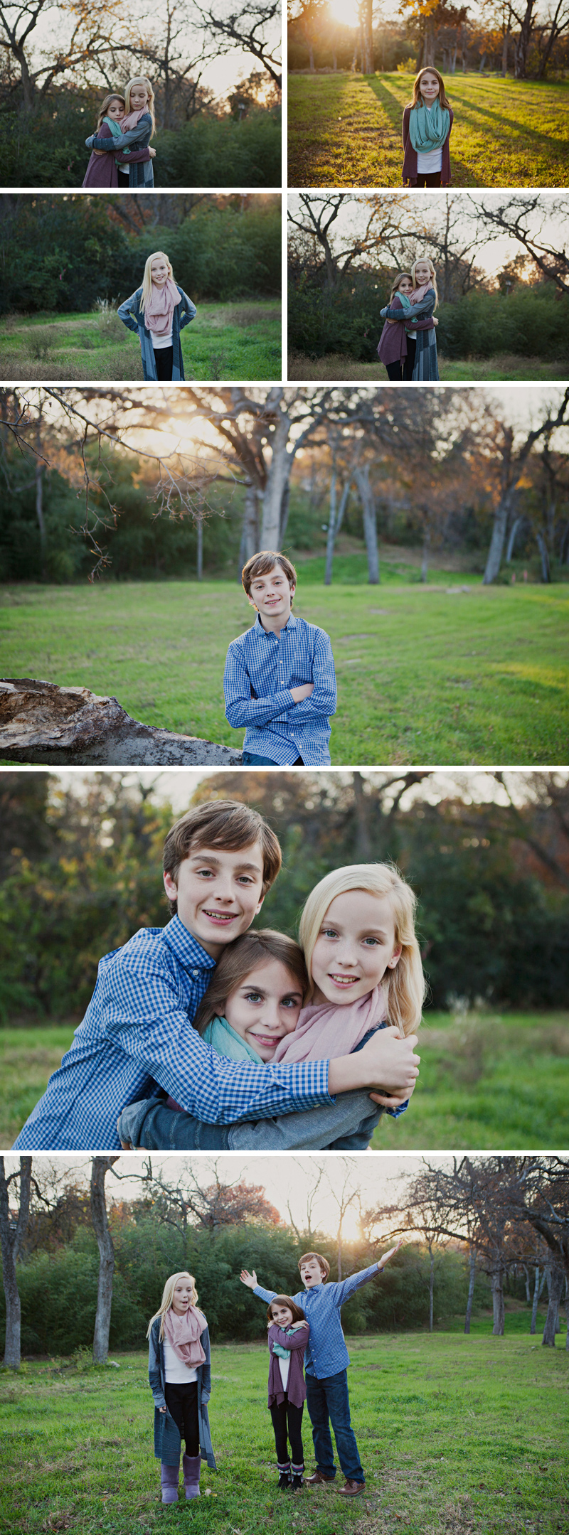 Dallas-Family-Photographerc079