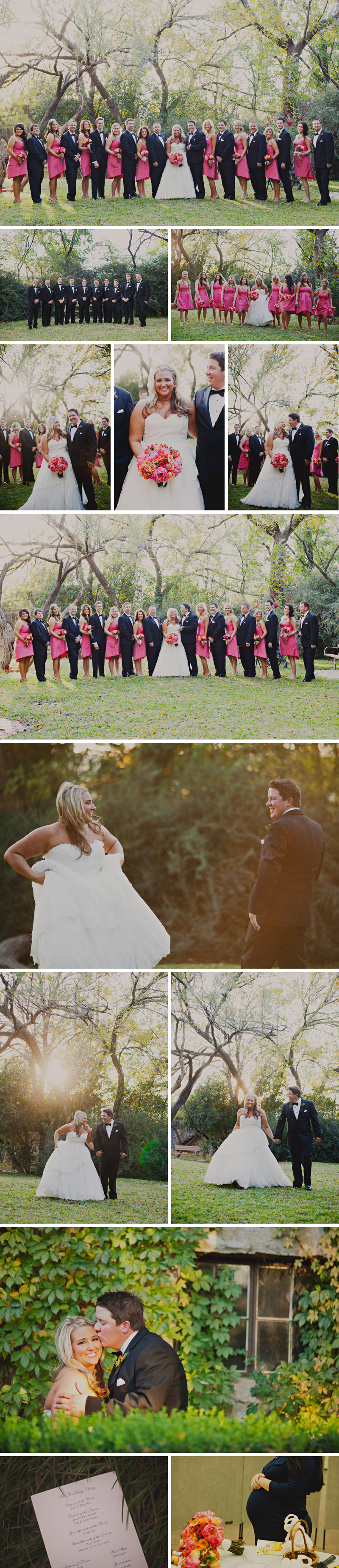 Dallas-Wedding-Photographerc011