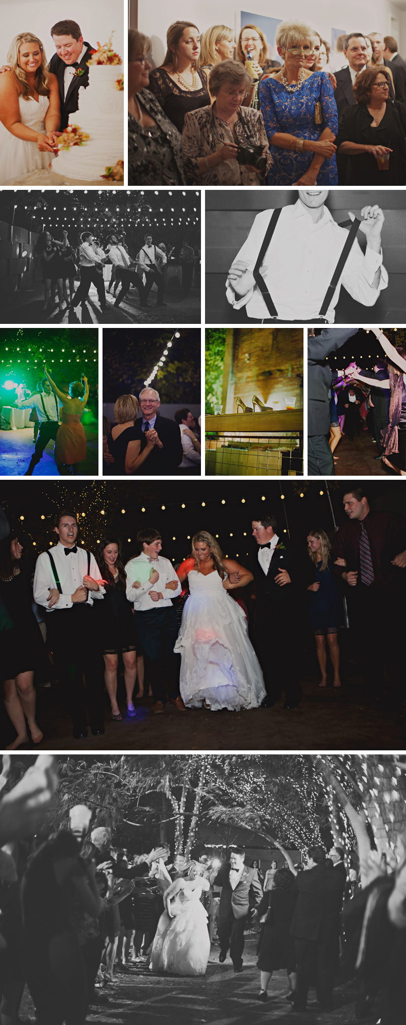 Dallas-Wedding-Photographerc014