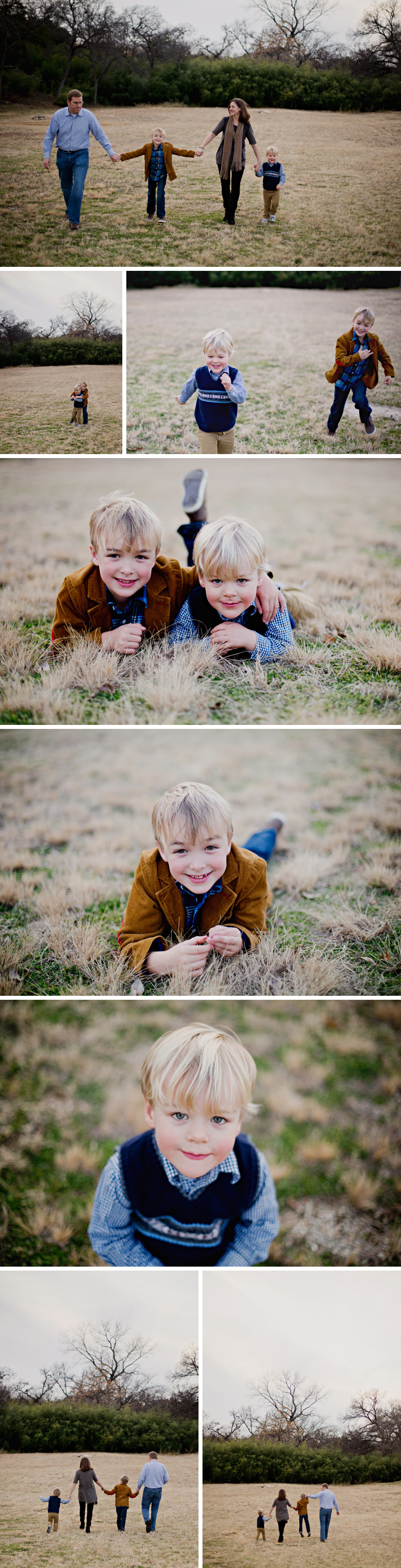 Dallas-Family-Photographerc009