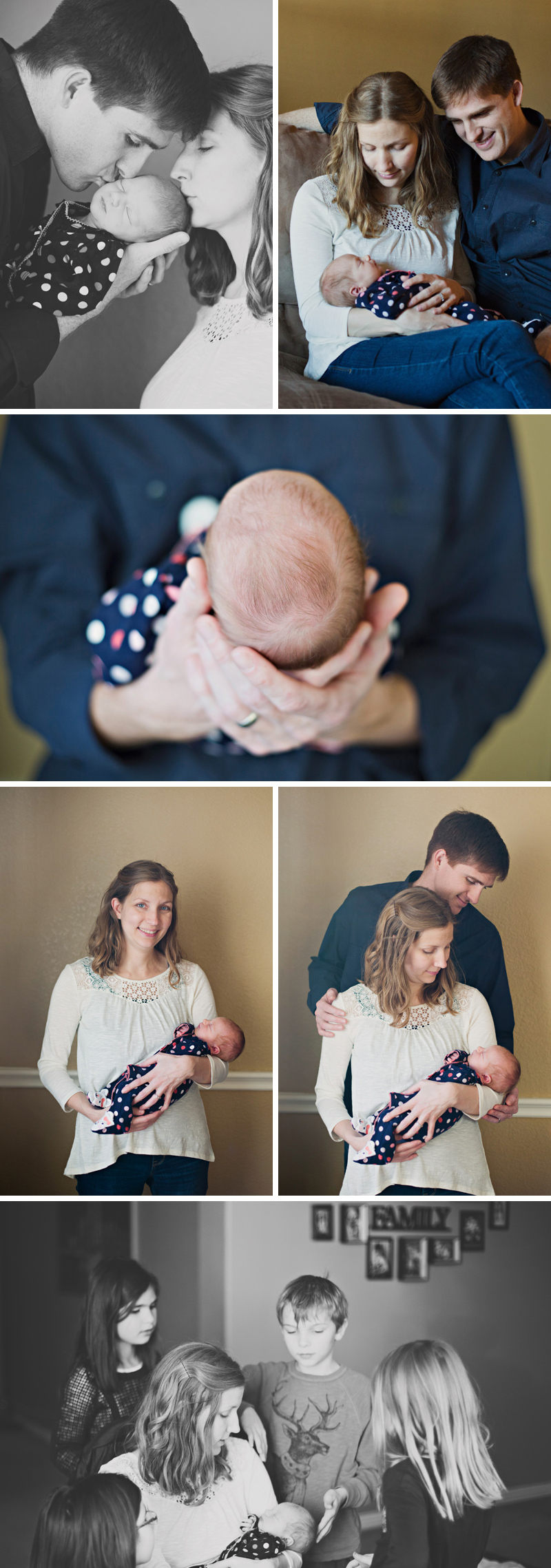 Dallas-Newborn-Photographerc003