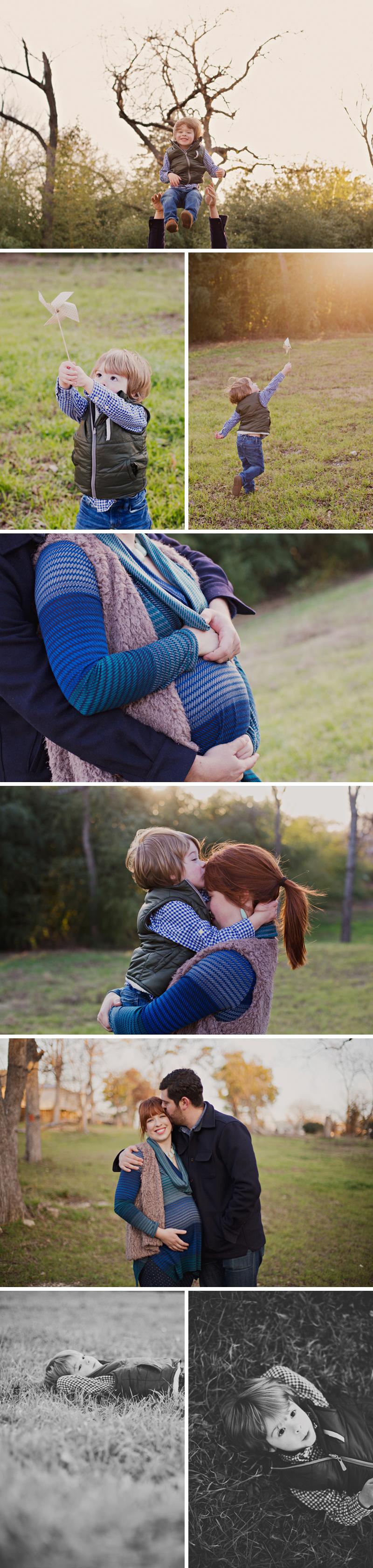 Dallas-Newborn-Photographerc006