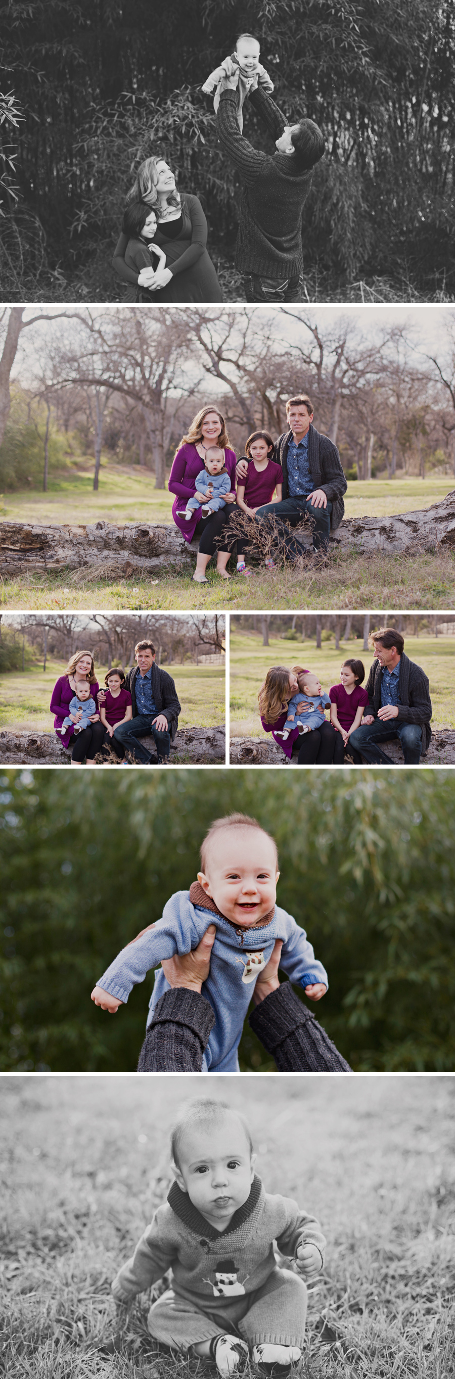 Dallas-Family-Photographerc013
