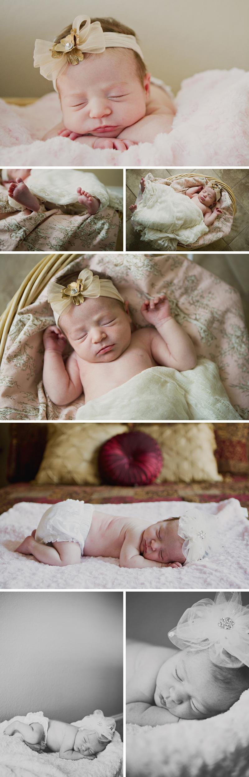 Dallas-Newborn-Photographerc007