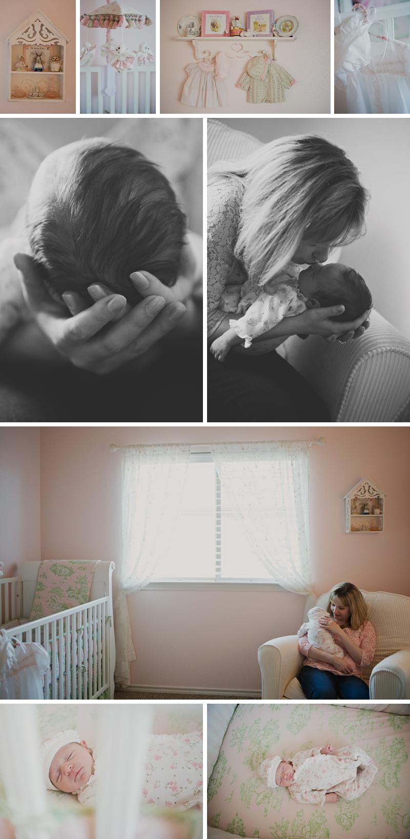Dallas-Newborn-Photographerc008