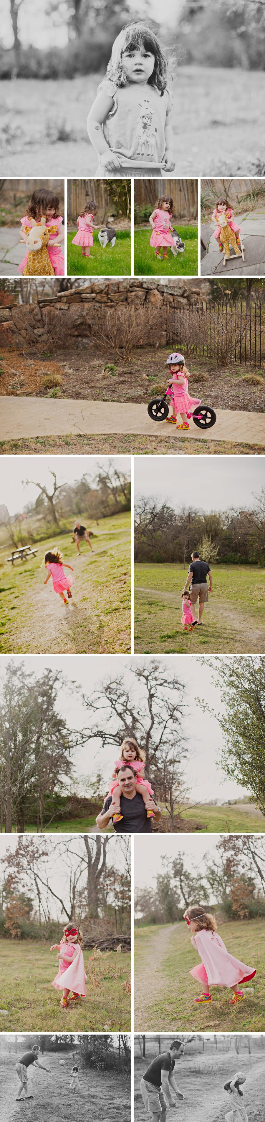 Dallas-Family-Photographerc015