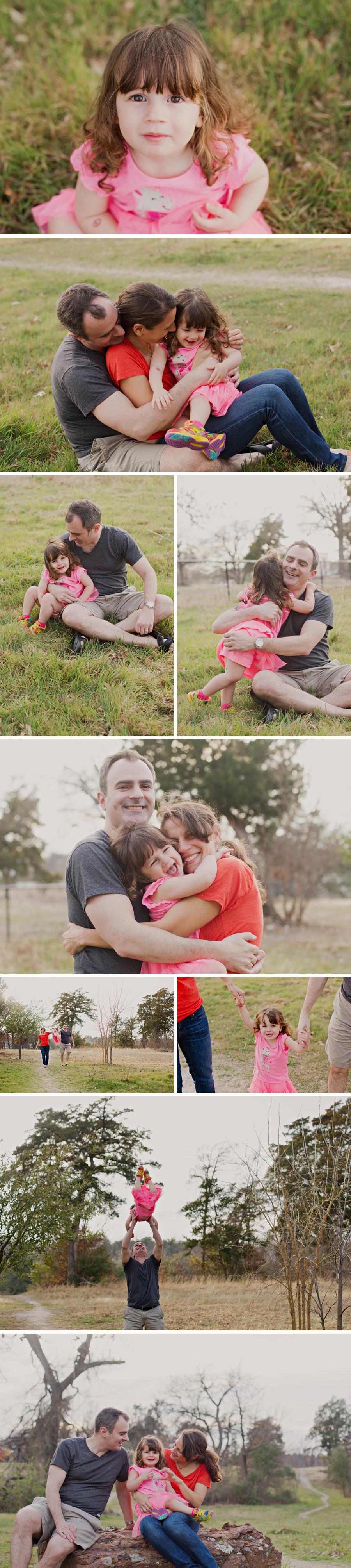 Dallas-Family-Photographerc016