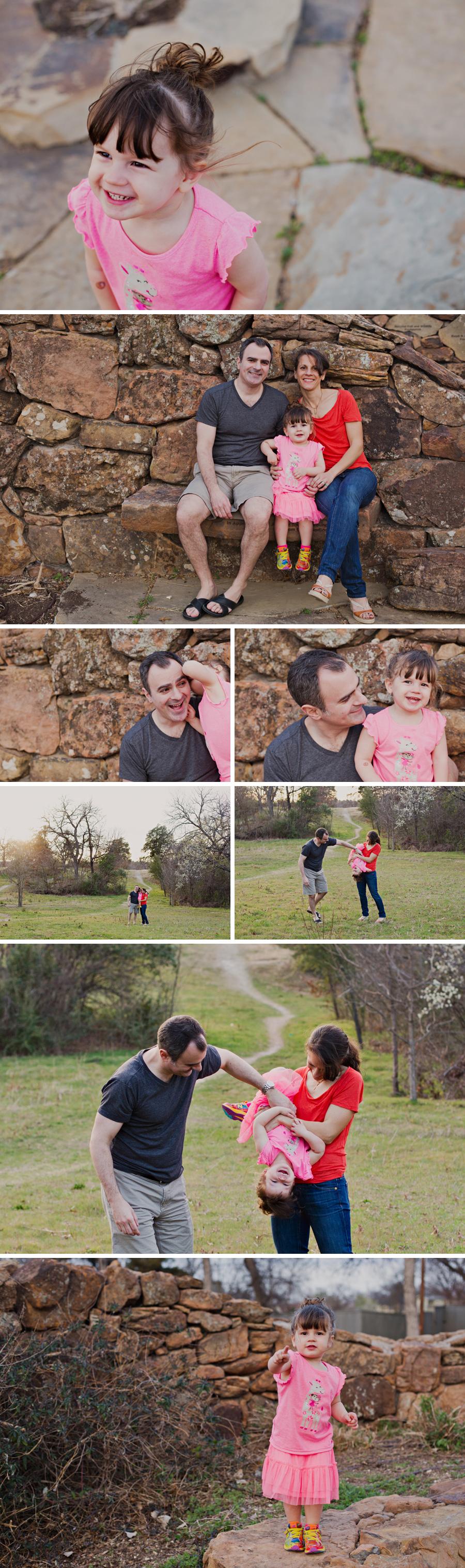 Dallas-Family-Photographerc017