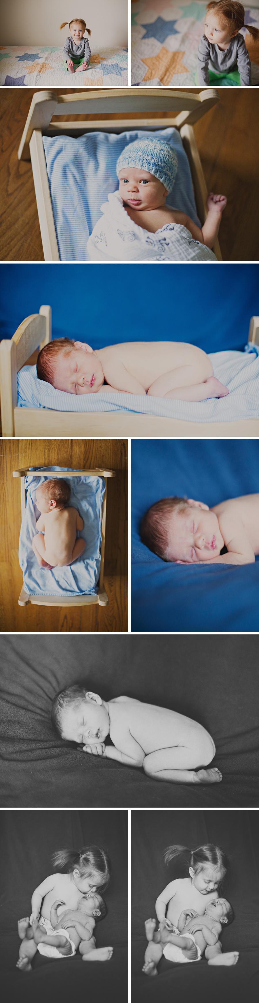 Raleigh-Newborn-Photographerc002