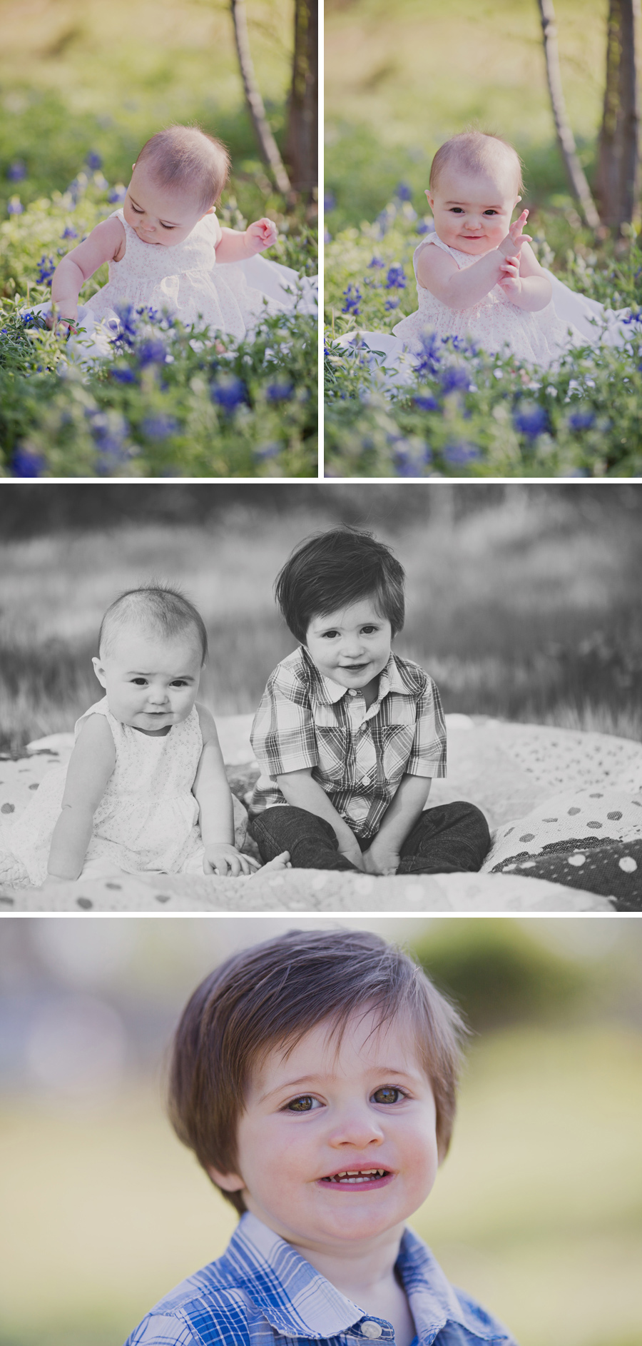 Dallas-Baby-Photographerc001