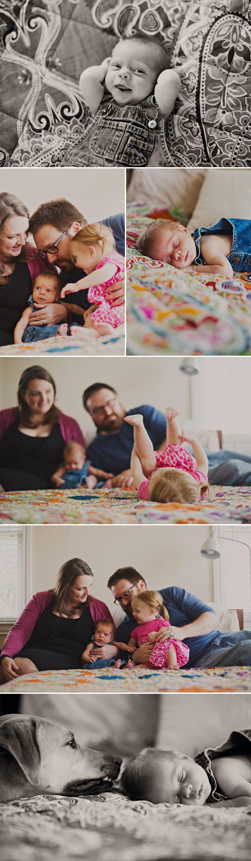 Dallas-Newborn-Photographercomp003