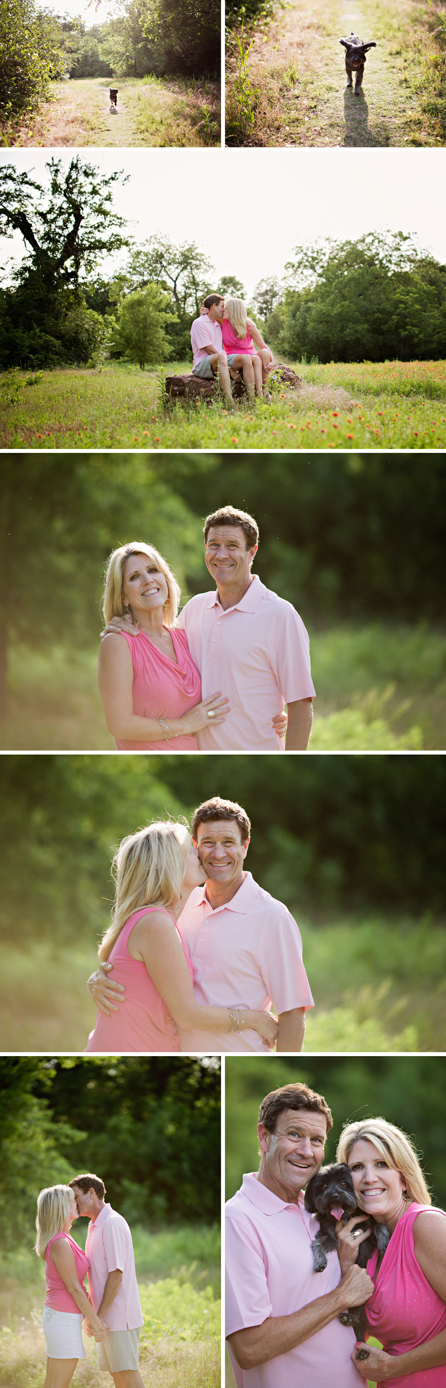 Dallas-Couple's-Photographerc002