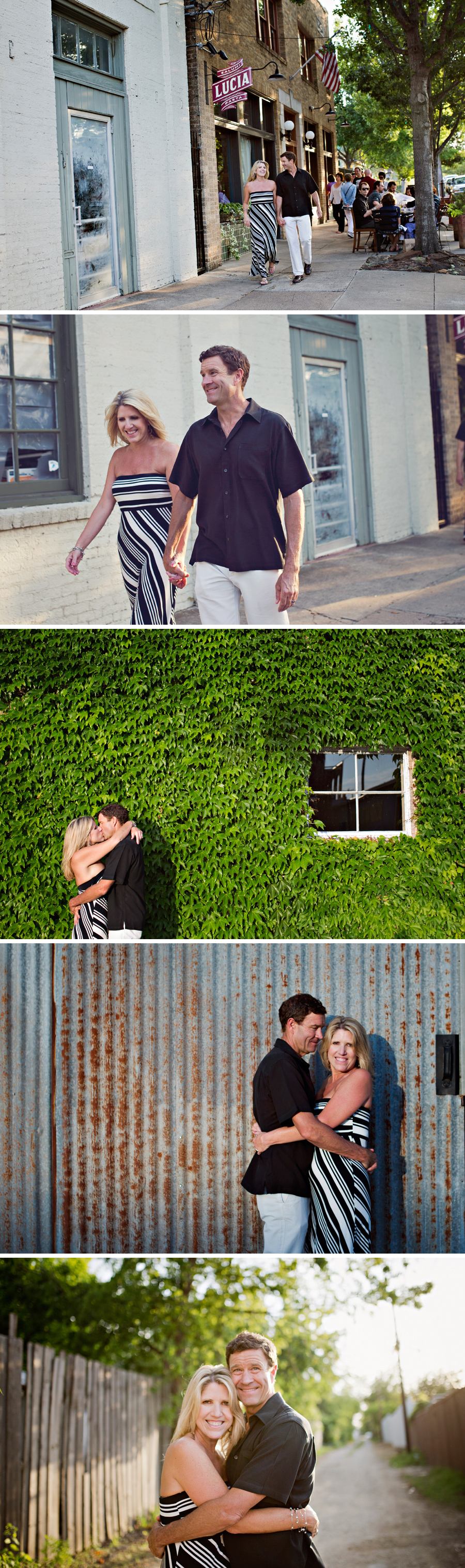 Dallas-Couple's-Photographerc003