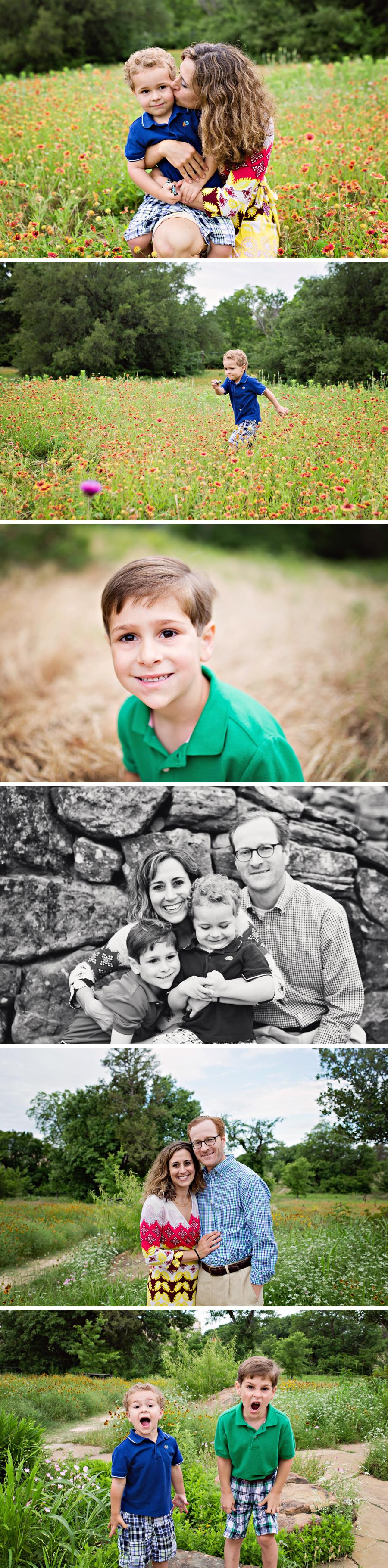 Dallas-Family-Photographer003