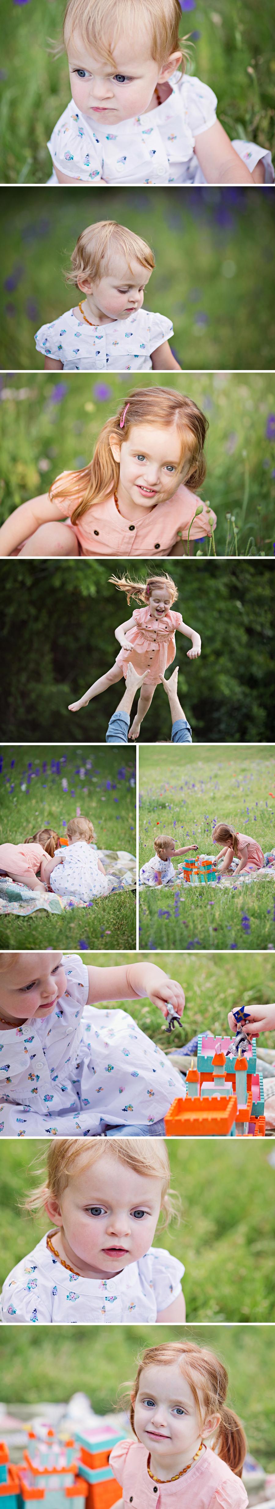 Dallas-Family-Photographer064