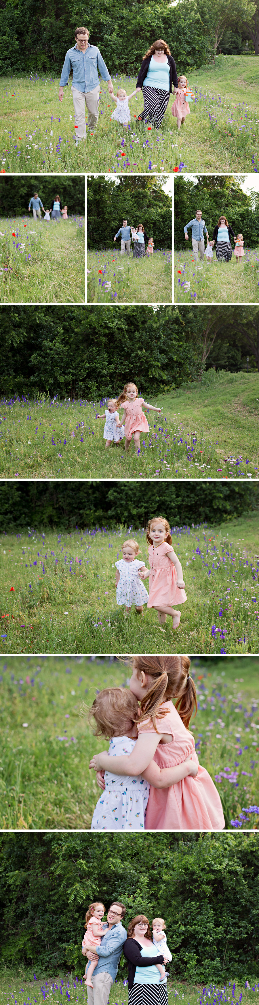 Dallas-Family-Photographer065