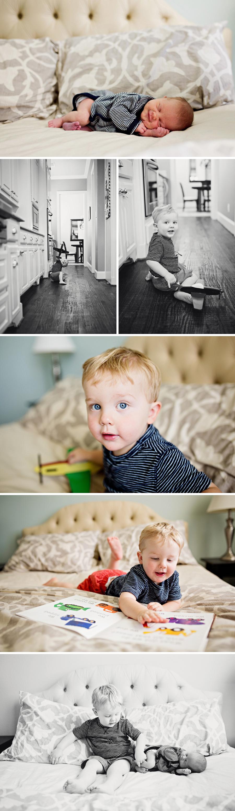 Dallas-Newborn-Photographer002