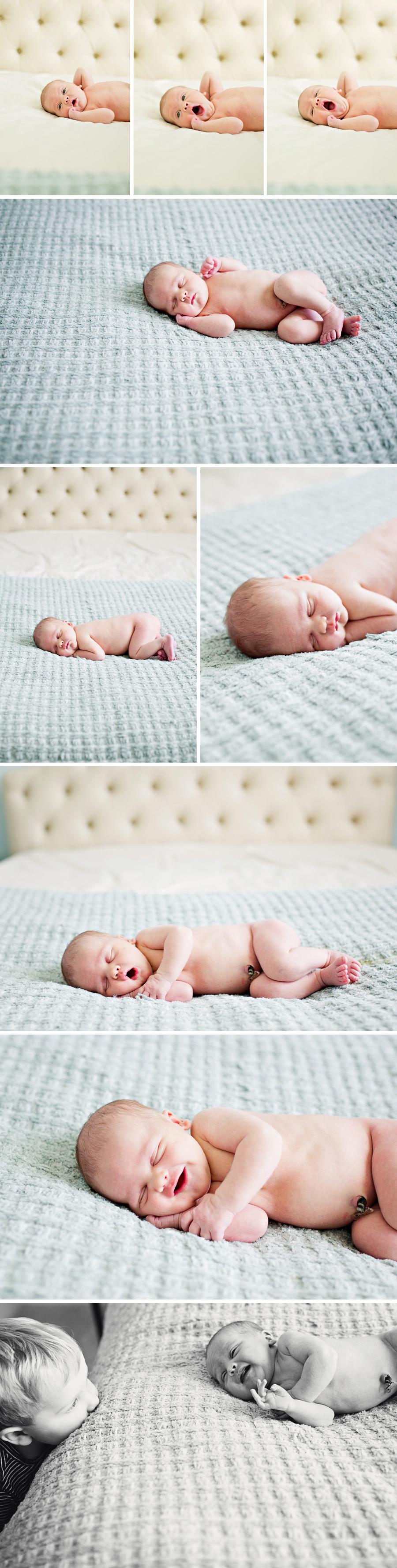 Dallas-Newborn-Photographer003