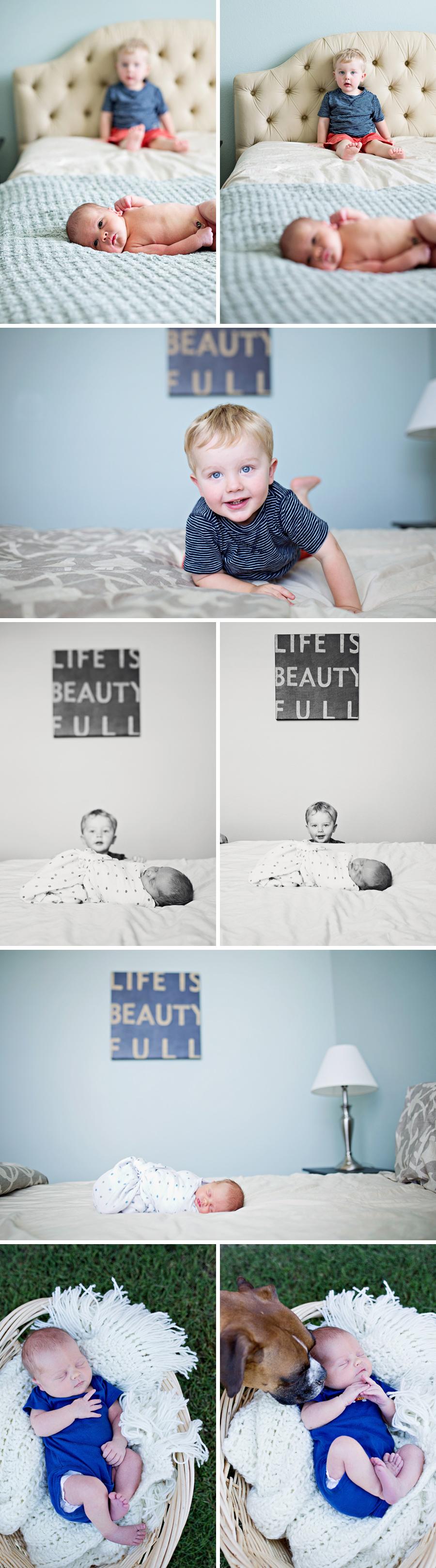 Dallas-Newborn-Photographer004