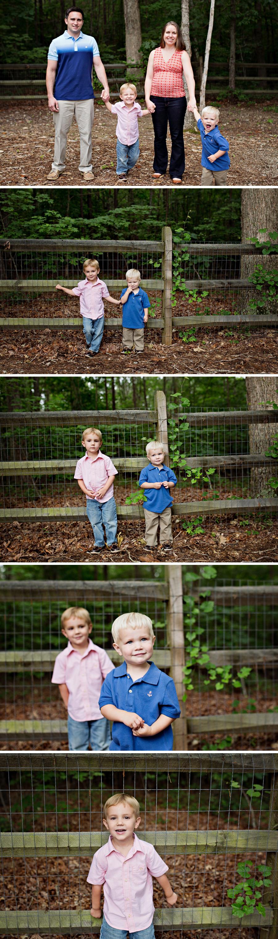Raleigh-Family-Photographer004