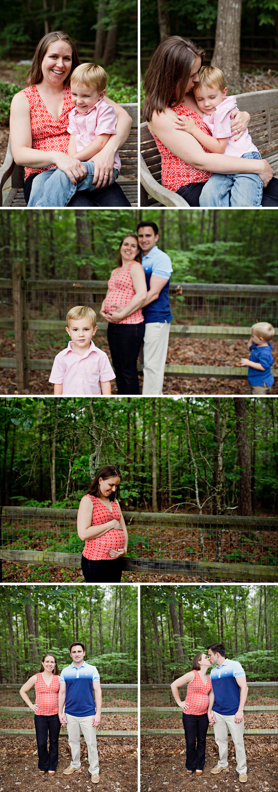 Raleigh-Family-Photographer006