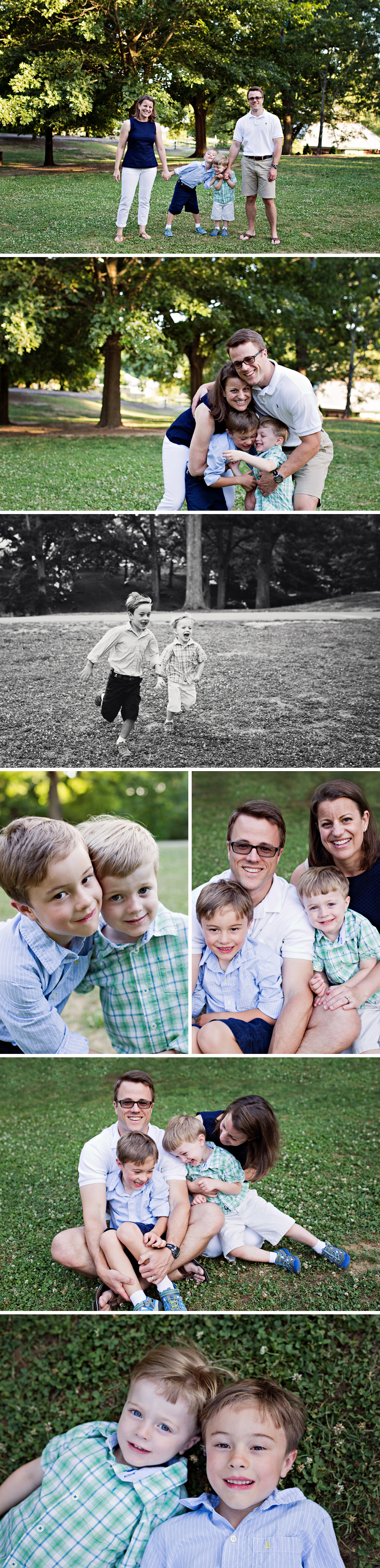 Raleigh-Family-Photographer007