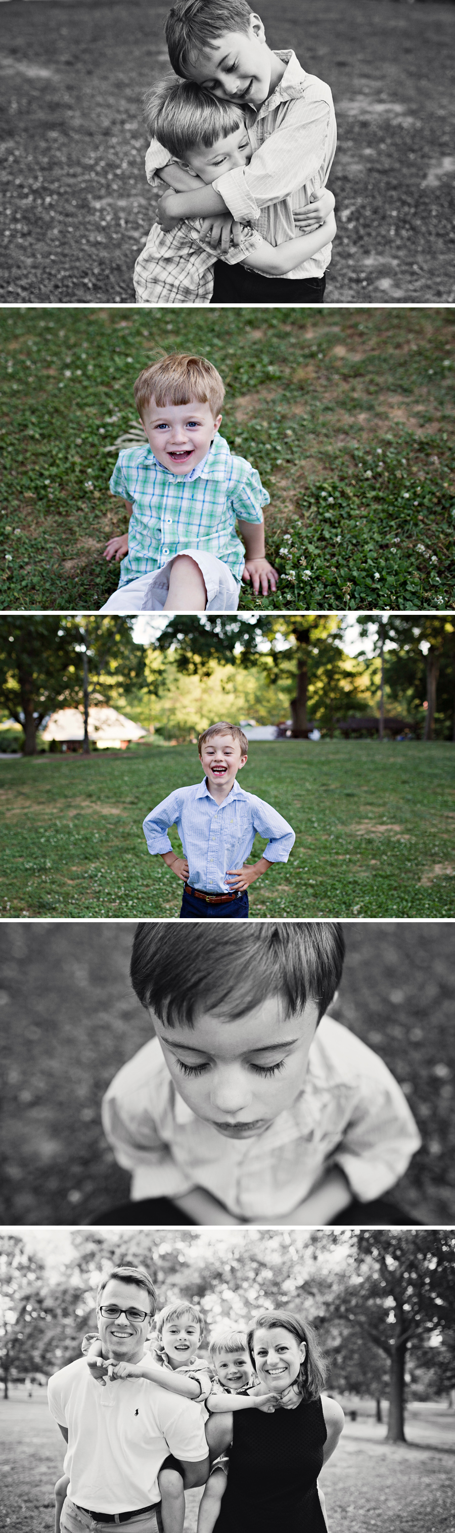Raleigh-Family-Photographer008