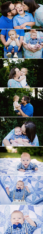 Raleigh-Family-PhotographerG002