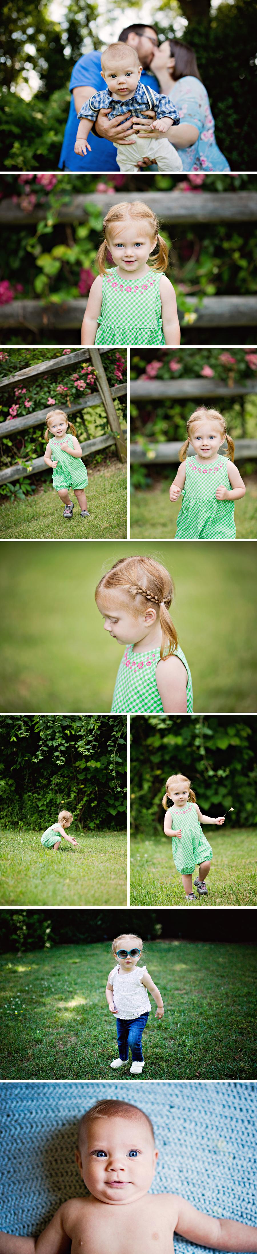 Raleigh-Family-PhotographerG003