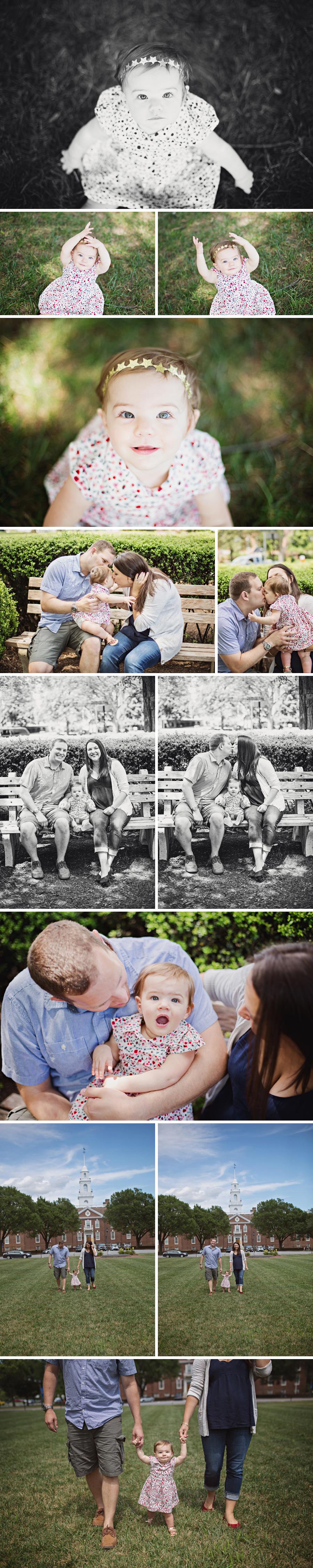 Delaware-Baby-PhotographerG001