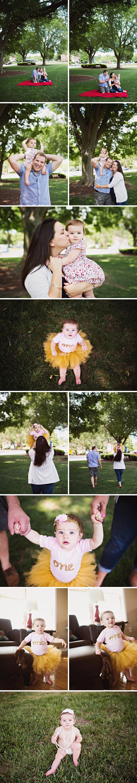 Delaware-Baby-PhotographerG002